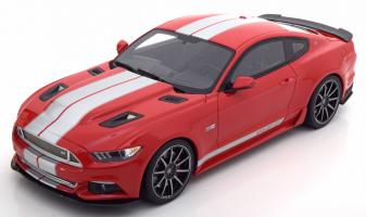 Прикрепленное изображение: GT Spirit Shelby 1.jpg