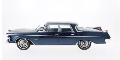 Прикрепленное изображение: 1962 Imperial Crown Southampton 3.jpg