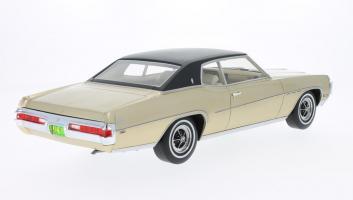 Прикрепленное изображение: 1970 Buick LeSabre 2.JPG