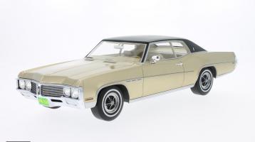 Прикрепленное изображение: 1970 Buick LeSabre 1.JPG