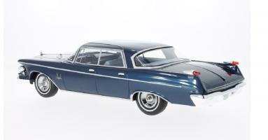 Прикрепленное изображение: 1962 Imperial Crown Southampton 2.jpg