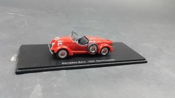 Прикрепленное изображение: Mercedes 150H Sportroadster (6).jpg