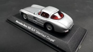 Прикрепленное изображение: Mercedes 300 SLR (8).jpg