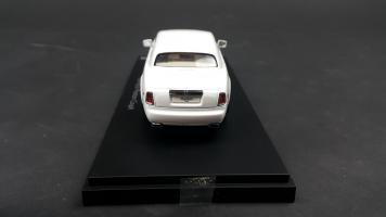 Прикрепленное изображение: Phantome coupe 1 (8).jpg