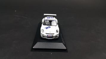 Прикрепленное изображение: Porsche 911 GT3 Cup (1).jpg