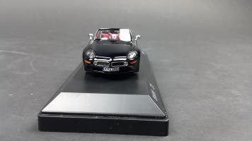 Прикрепленное изображение: BMW Z8 (1).jpg