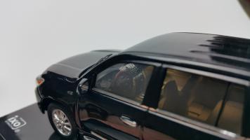 Прикрепленное изображение: Lexus 1 (6).jpg
