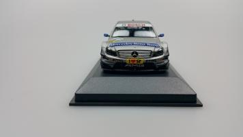 Прикрепленное изображение: Mercedes C - 1 (1).jpg