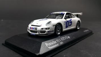 Прикрепленное изображение: Porsche 911 GT3 Cup (2).jpg