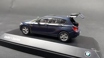 Прикрепленное изображение: BMW 1 Series (8).jpg