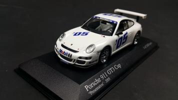 Прикрепленное изображение: Porsche 911 GT3 Cup (3).jpg