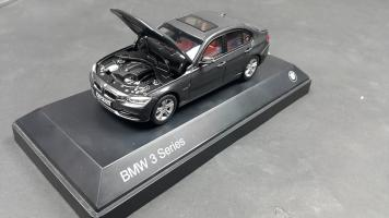 Прикрепленное изображение: BMW 3 Series (10).jpg