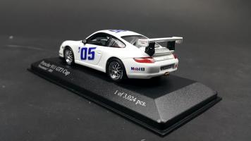 Прикрепленное изображение: Porsche 911 GT3 Cup (5).jpg