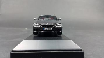 Прикрепленное изображение: BMW 3 Series (1).jpg