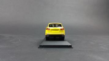 Прикрепленное изображение: Porsche Cayenne 2014 (8).jpg
