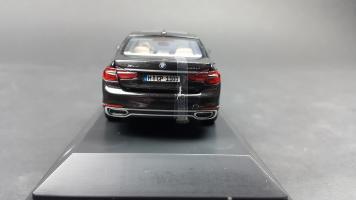 Прикрепленное изображение: BMW 7 Series (6).jpg