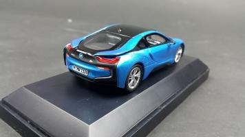 Прикрепленное изображение: BMW i8 (6).jpg