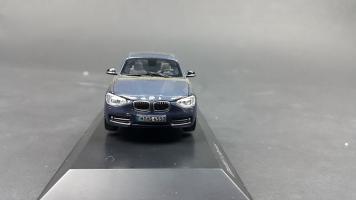 Прикрепленное изображение: BMW 1 Series (1).jpg