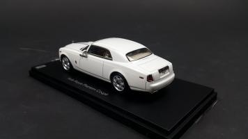 Прикрепленное изображение: Phantome coupe 1 (7).jpg