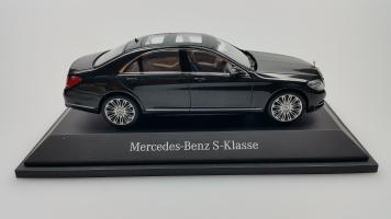 Прикрепленное изображение: Mercedes - S 1 (3).jpg