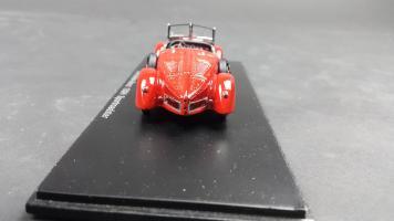 Прикрепленное изображение: Mercedes 150H Sportroadster (7).jpg