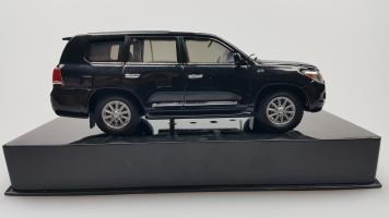 Прикрепленное изображение: Lexus 1 (4).jpg