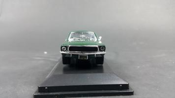 Прикрепленное изображение: Mustang (1).jpg