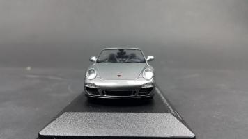 Прикрепленное изображение: Porsche 911 Carrera GTS Cabriolet (2).jpg