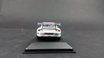 Прикрепленное изображение: Porsche 911 GT3 Cup (11).jpg