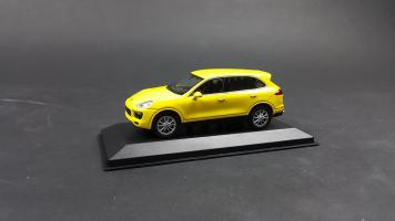 Прикрепленное изображение: Porsche Cayenne 2014 (7).jpg