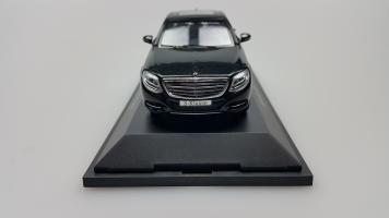 Прикрепленное изображение: Mercedes - S 1 (1).jpg