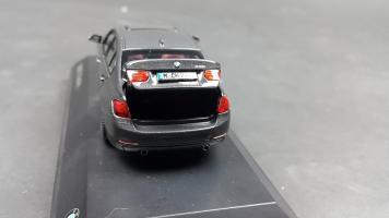 Прикрепленное изображение: BMW 3 Series (12).jpg
