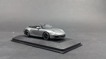 Прикрепленное изображение: Porsche 911 Carrera GTS Cabriolet (3).jpg