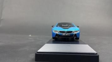 Прикрепленное изображение: BMW i8 (1).jpg