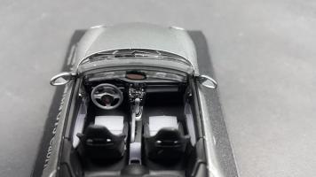 Прикрепленное изображение: Porsche 911 Carrera GTS Cabriolet (8).jpg