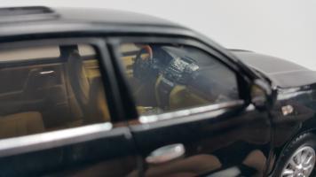 Прикрепленное изображение: Lexus 1 (8).jpg