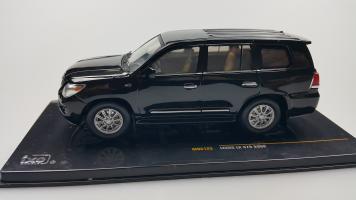 Прикрепленное изображение: Lexus 1 (3).jpg