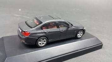 Прикрепленное изображение: BMW 3 Series (9).jpg