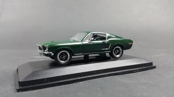 Прикрепленное изображение: Mustang (4).jpg