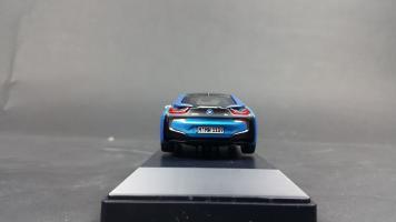 Прикрепленное изображение: BMW i8 (9).jpg