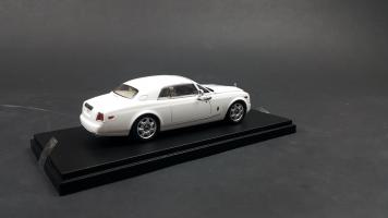 Прикрепленное изображение: Phantome coupe 1 (6).jpg