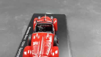 Прикрепленное изображение: Mercedes 150H Sportroadster (9).jpg