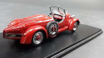 Прикрепленное изображение: Mercedes 150H Sportroadster (12).jpg