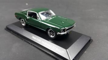 Прикрепленное изображение: Mustang (5).jpg