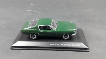Прикрепленное изображение: Mustang (6).jpg