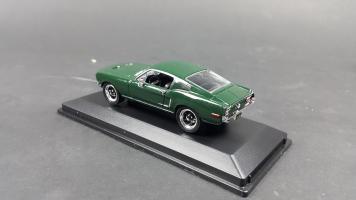 Прикрепленное изображение: Mustang (8).jpg