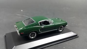 Прикрепленное изображение: Mustang (9).jpg