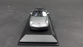 Прикрепленное изображение: Porsche 911 Carrera GTS Cabriolet (1).jpg