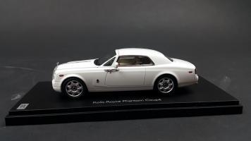 Прикрепленное изображение: Phantome coupe 1 (5).jpg