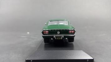 Прикрепленное изображение: Mustang (12).jpg